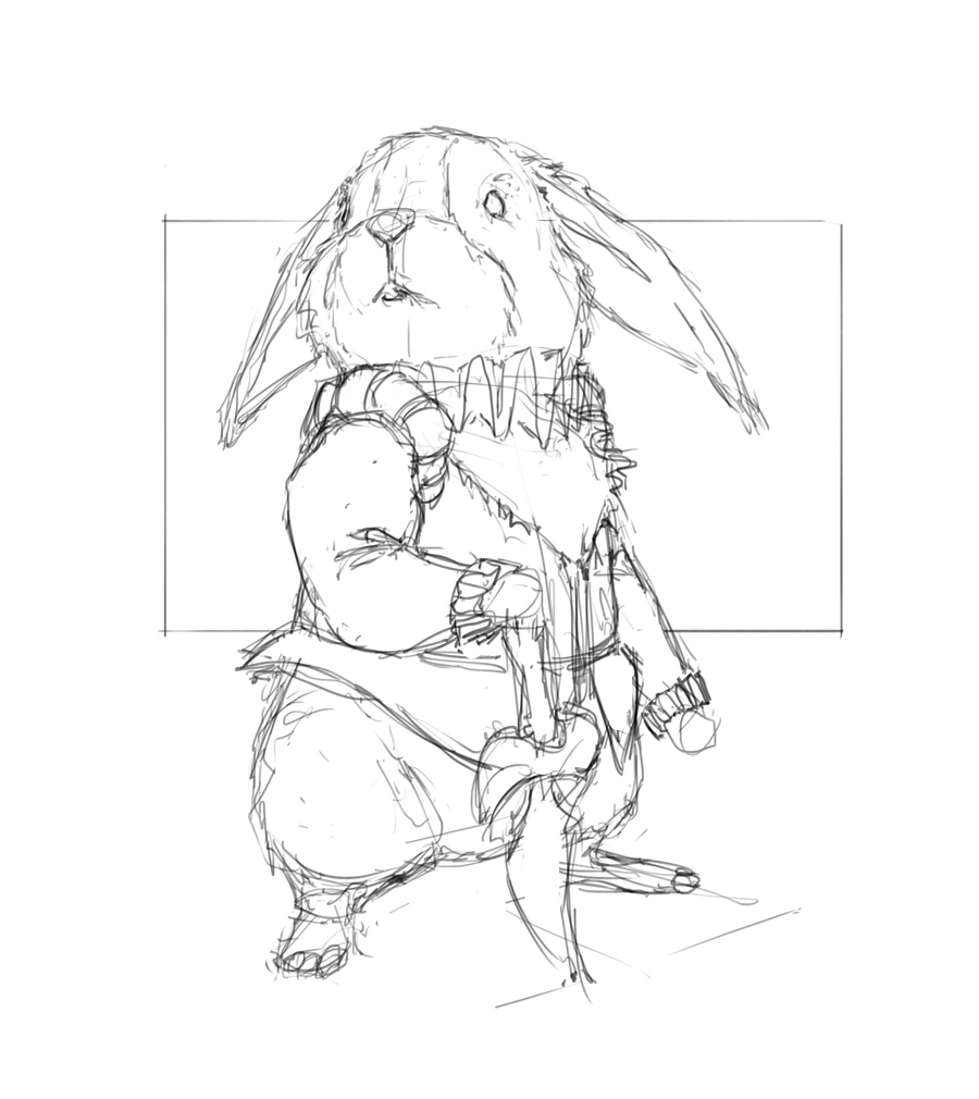 [Image: 20130626-rabbit-swordsman.jpg]